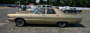 1970-fury-iii-4door-sedan-014