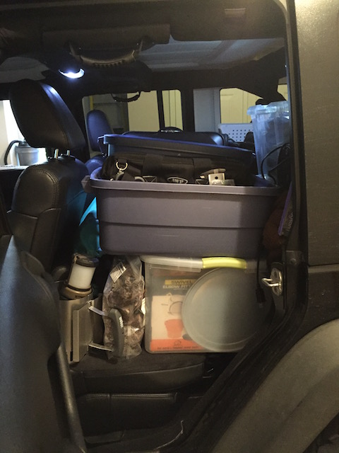 Jeep packed1