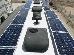 rv-roof-solar