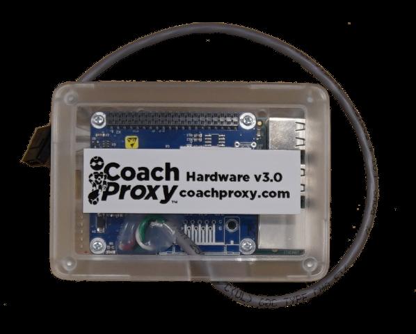 coachproxy